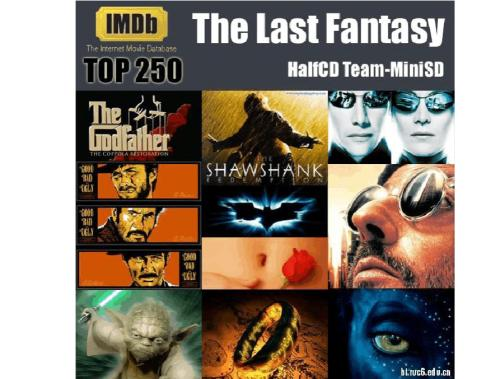 imdb alternative apk - IMDb Freedive