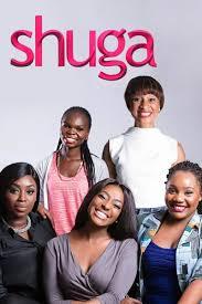 how to download mtv shuga-Shuga Season 6 (2018)