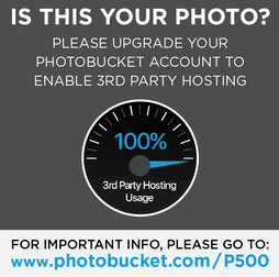 how to download your images from Photobucket - why