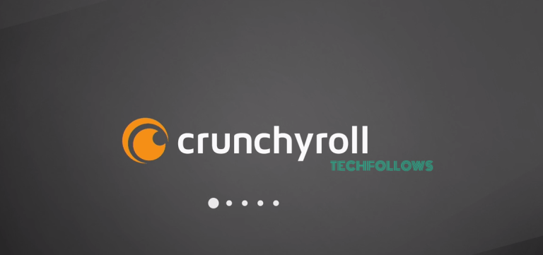 how to watch crunchyroll on TV device (for example: firestick, XBOX, PS4, chromecast,Roku, XBMC..) - start Crunchyroll on your PlayStation