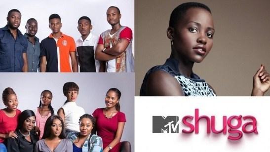 how to download mtv shuga-Shuga Season 2 (2011)