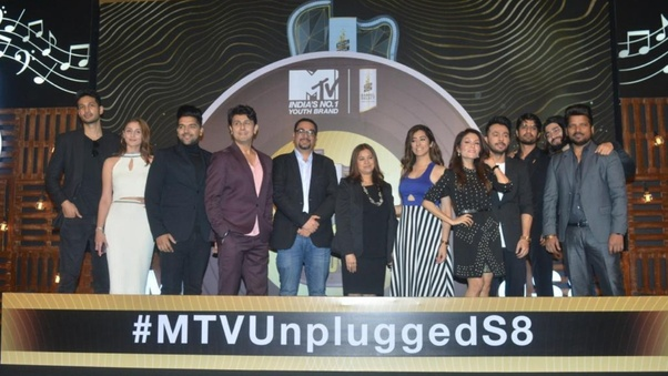 where you can download Mtv unplugged-what is MTV unplugged