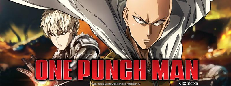 How do you download anime episode from crunchyroll - one punch man
