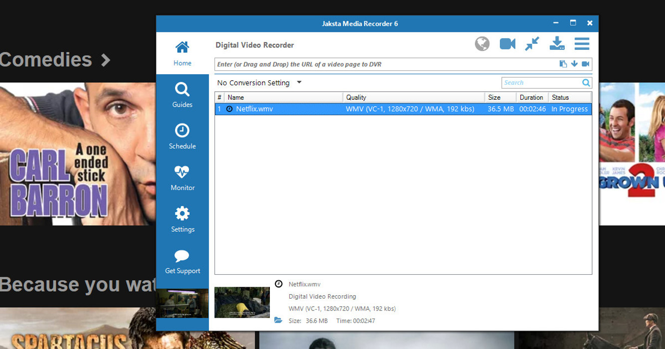how to download meWatch video - you use meWatch video recoder to save video