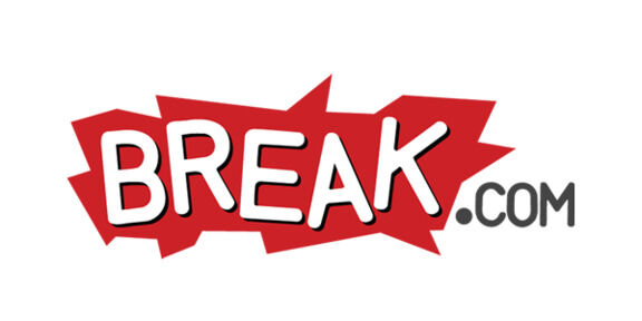 copy break url link
