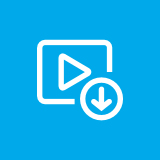 iVideoMate Video Downloader
